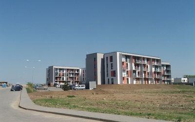Parduodamas butas Ragainės g., Centras, Klaipėdos m., Klaipėdos m. sav., 42 m2 ploto, 2 kambariai