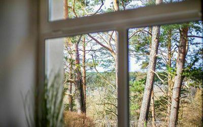 Parduodamas 4-ių kambarių butas su nuosavu kiemu ir atskiru įėjimu Turniškėse, 89 kv.m ploto