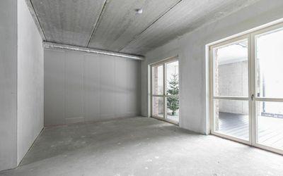 Parduodamas butas Polocko g., Užupyje, Vilniuje, 65.83 kv.m ploto