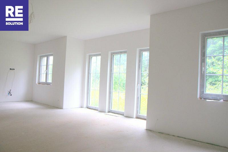 Parduodamas namas Džiaugsmo g., Pavilnys, Vilniaus m., Vilniaus m. sav., 218 m2 ploto, 2 aukštai