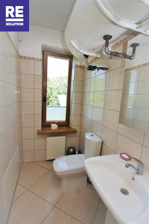 Parduodamas namas Raguvos g., Domeikavos k., Kauno r. sav., 250 m2 ploto, 2 aukštai nuotrauka nr. 10