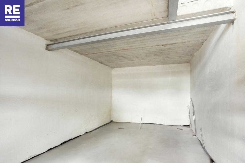 Parduodamas namas Adolfo Baliūno g., Pavilnys, Vilniaus m., Vilniaus m. sav., 145 m2 ploto, 2 aukštai nuotrauka nr. 8
