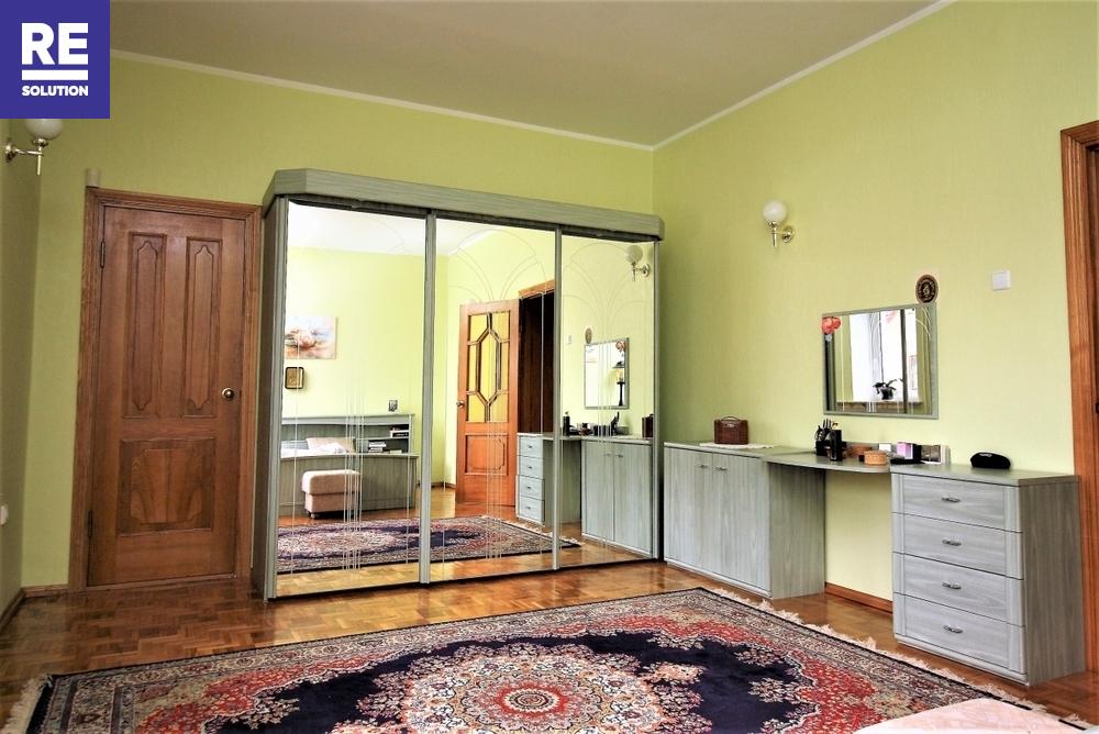 Parduodamas namas Vytėnų g., Kauno m., Kauno m. sav., 330 m2 ploto, 2 aukštai nuotrauka nr. 10