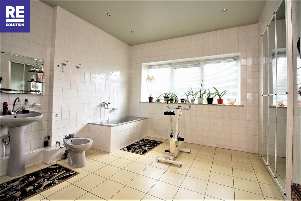 Parduodamas namas Vytėnų g., Kauno m., Kauno m. sav., 330 m2 ploto, 2 aukštai nuotrauka nr. 15