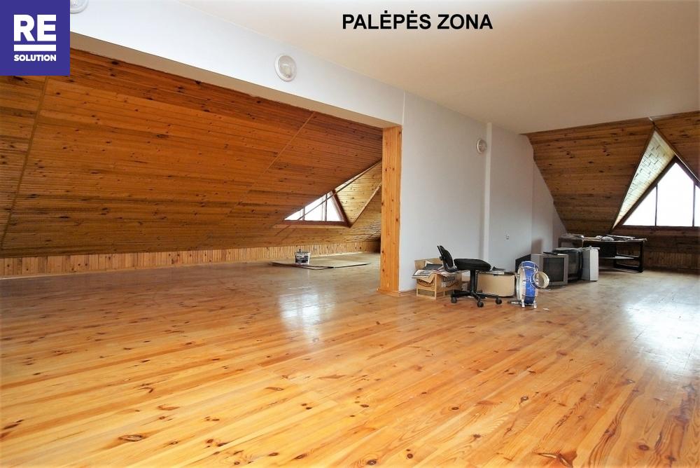 Parduodamas namas Vytėnų g., Kauno m., Kauno m. sav., 330 m2 ploto, 2 aukštai nuotrauka nr. 17