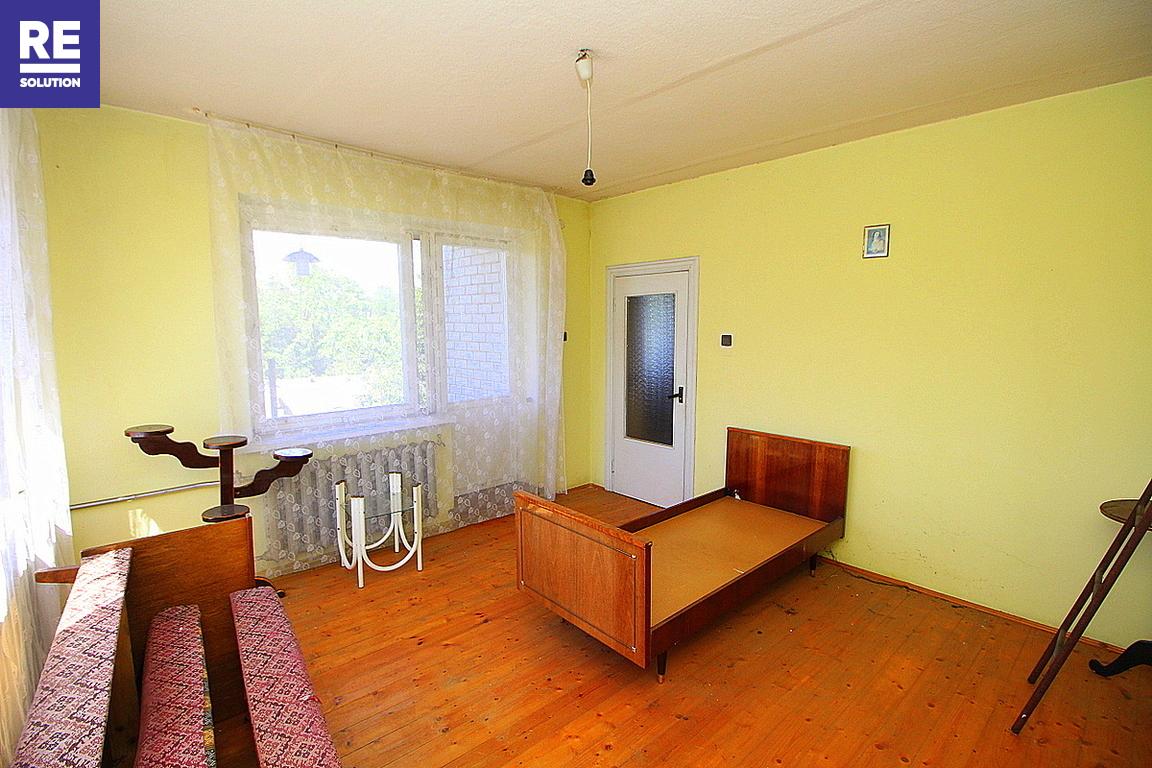 Parduodamas namas T. Kosciuškos g., Šalčininkuose, 270 kv.m ploto, 2 aukštai nuotrauka nr. 14