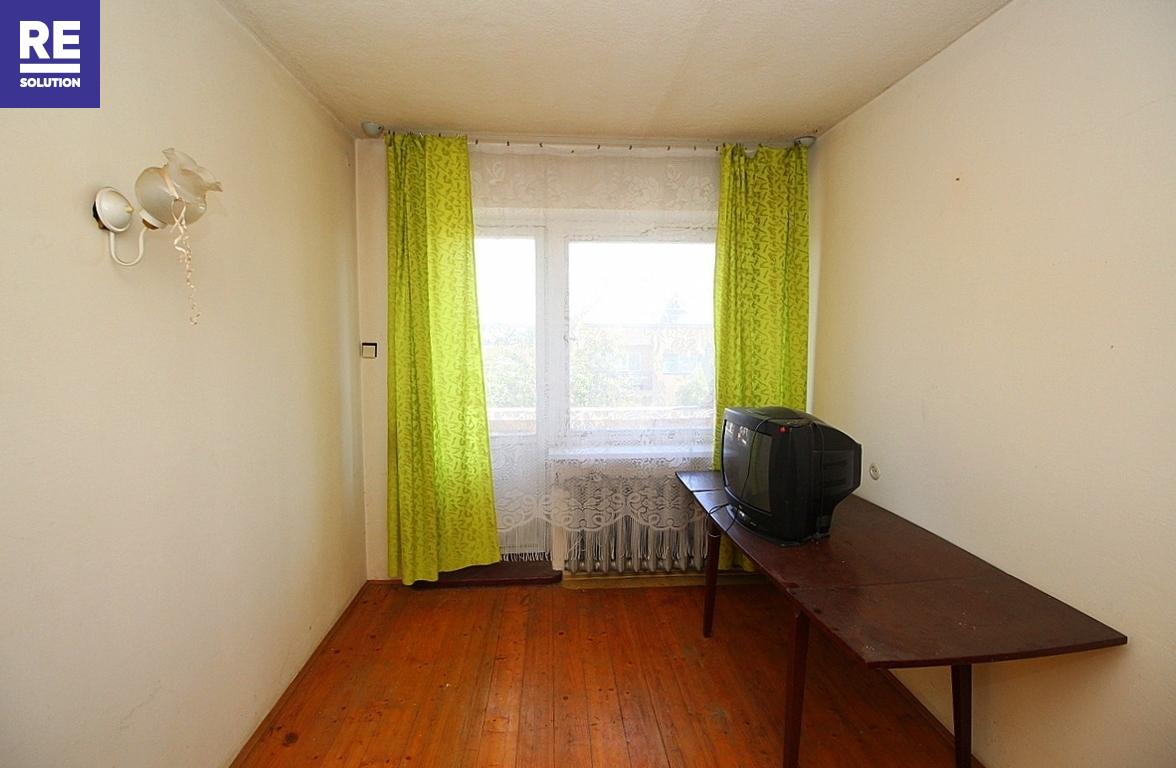 Parduodamas namas T. Kosciuškos g., Šalčininkuose, 270 kv.m ploto, 2 aukštai nuotrauka nr. 3