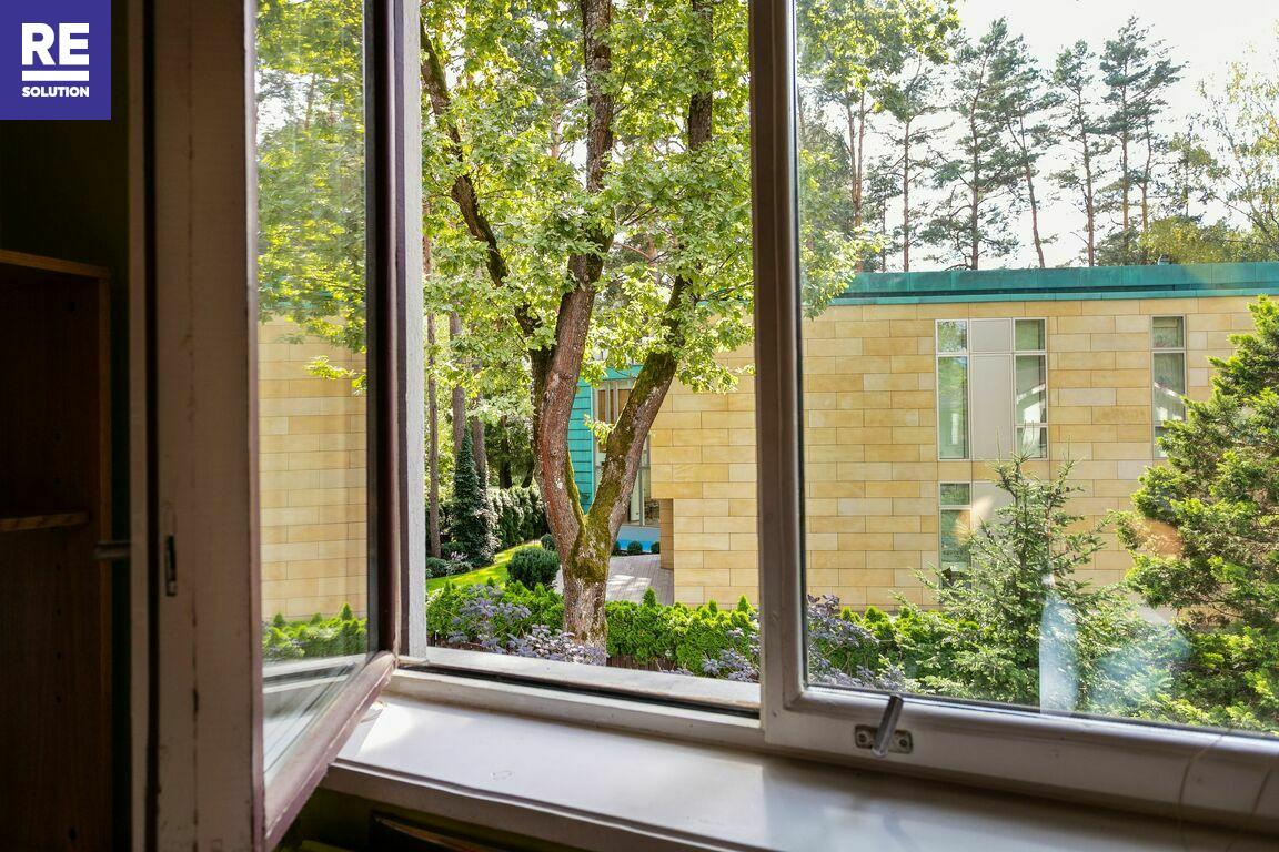Parduodamas namas Nugalėtojų g., Valakampiuose, Vilniuje, 234 kv.m ploto, 2 aukštai nuotrauka nr. 12
