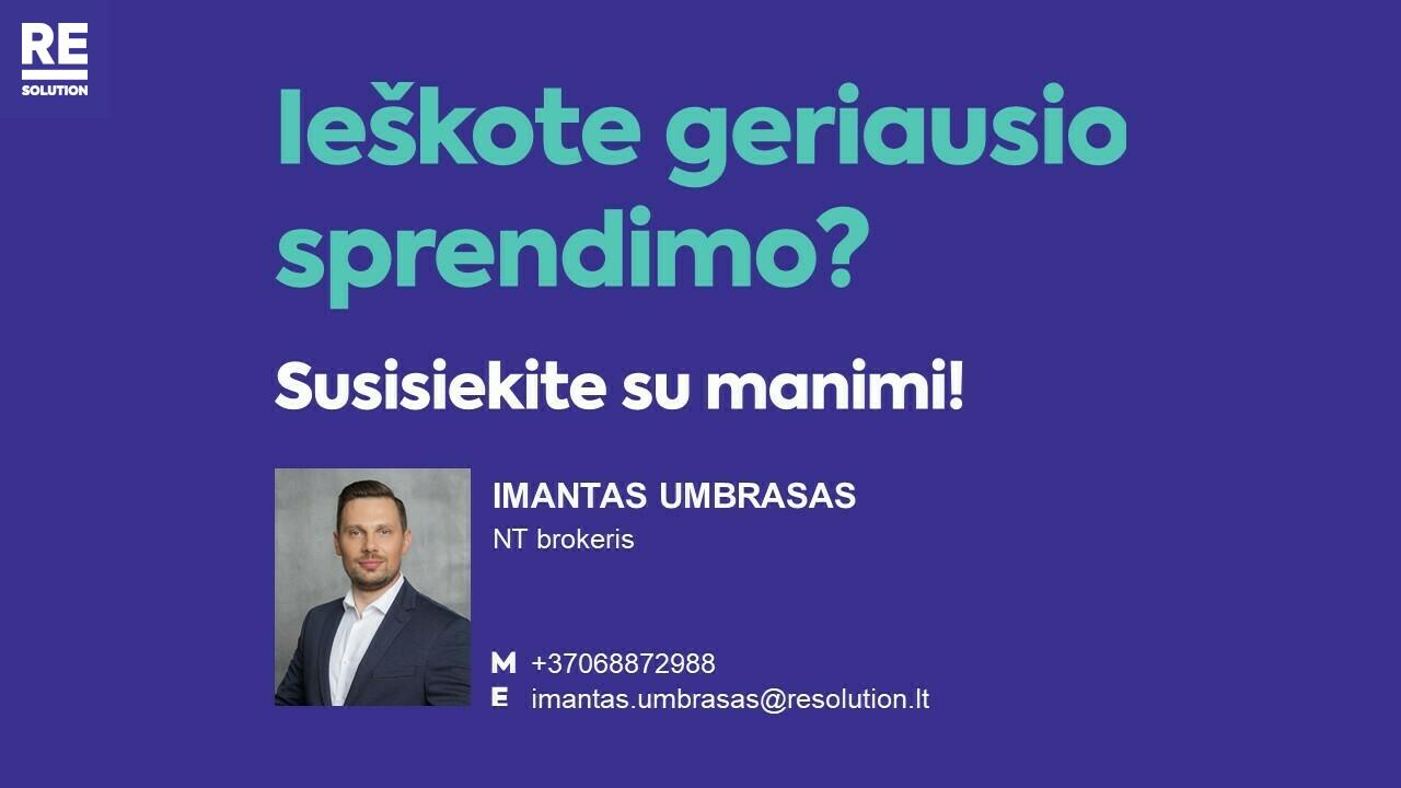 Parduodamas sodų paskirties sklypas Ilgoji g., Gervėnų k., Šiaulių r. sav., 8.93 a ploto nuotrauka nr. 13