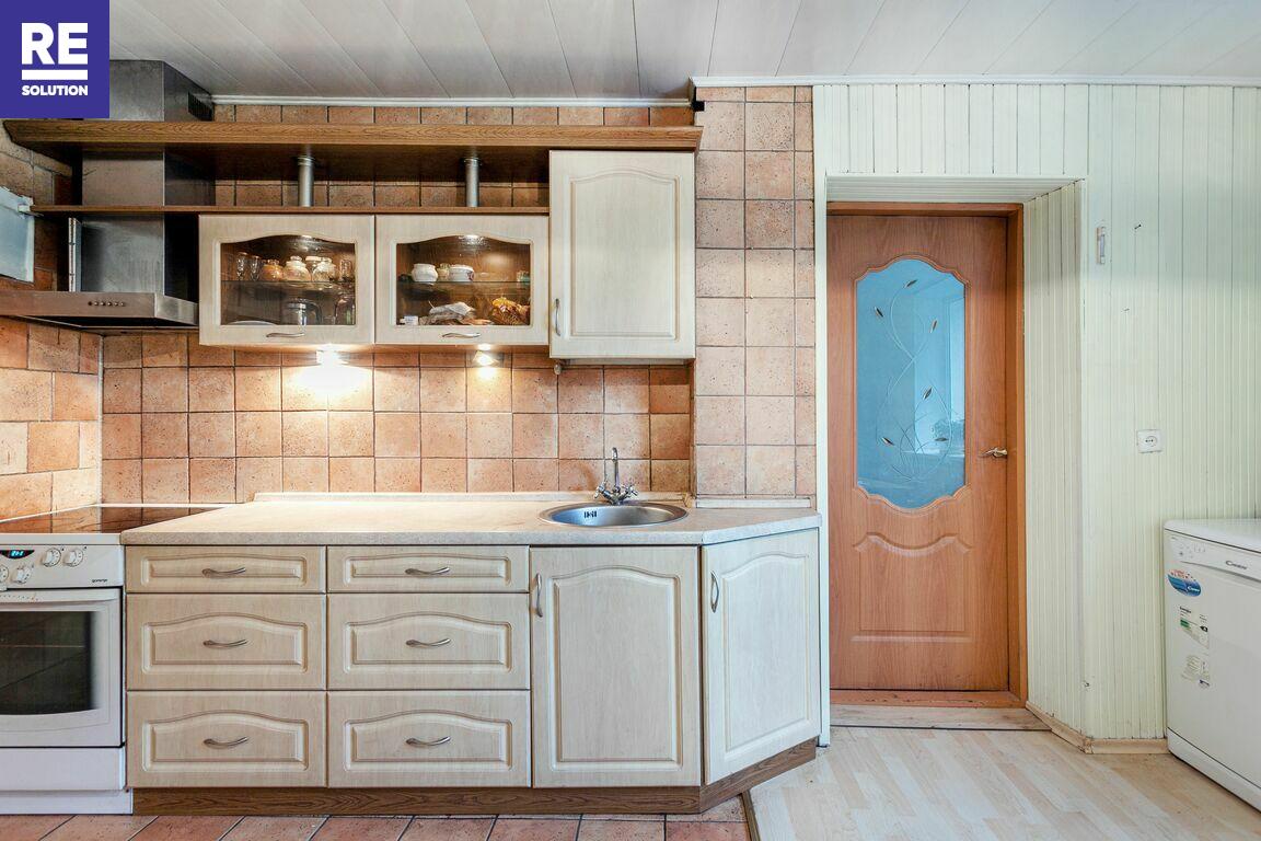 Parduodamas namas Varniškių k., 224 m² ploto, 2 aukštai nuotrauka nr. 6