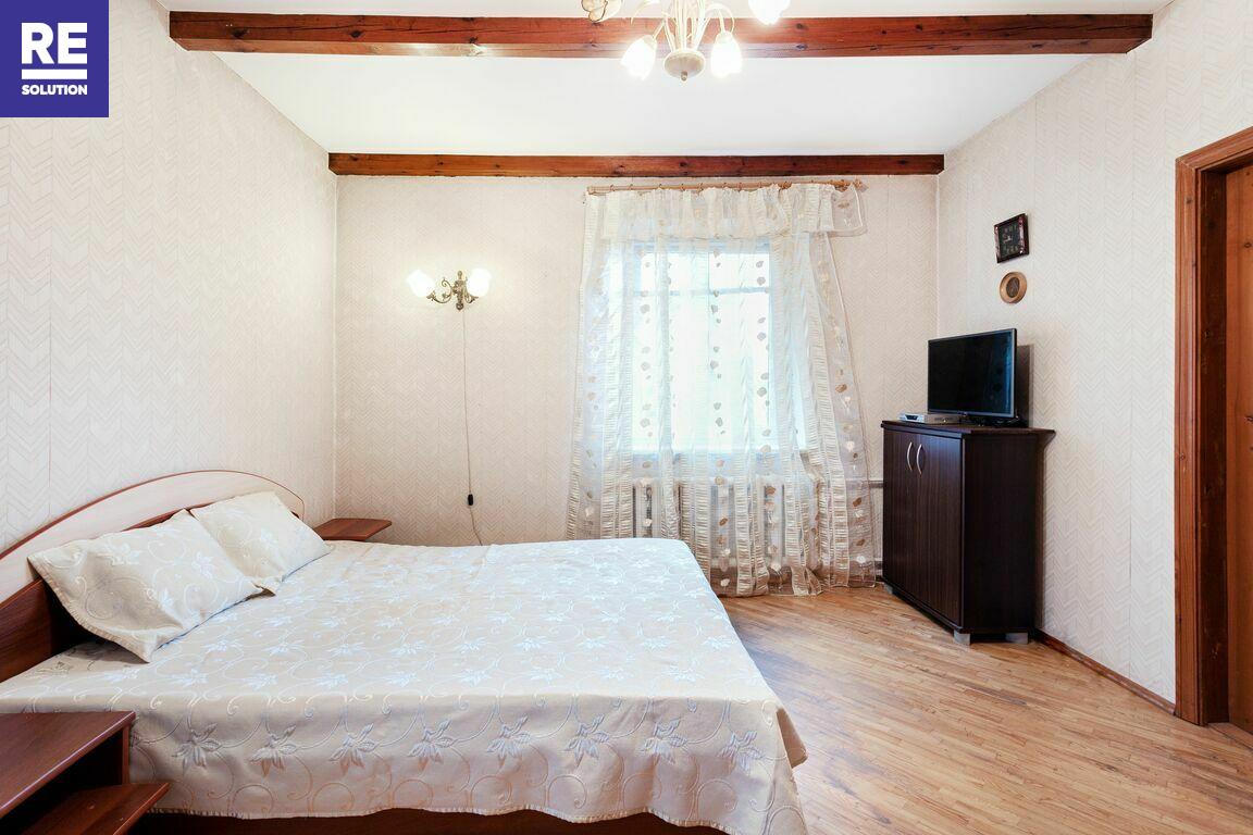 Parduodamas namas Varniškių k., 224 m² ploto, 2 aukštai nuotrauka nr. 7