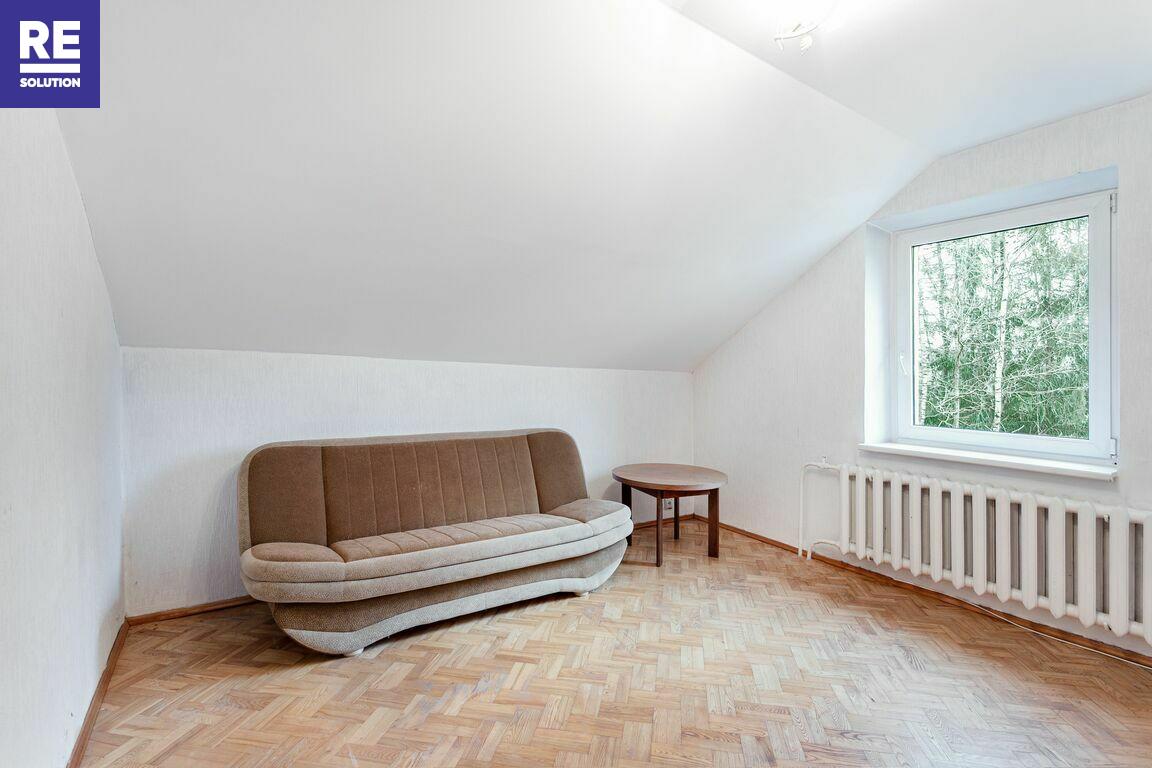 Parduodamas namas Varniškių k., 224 m² ploto, 2 aukštai nuotrauka nr. 8