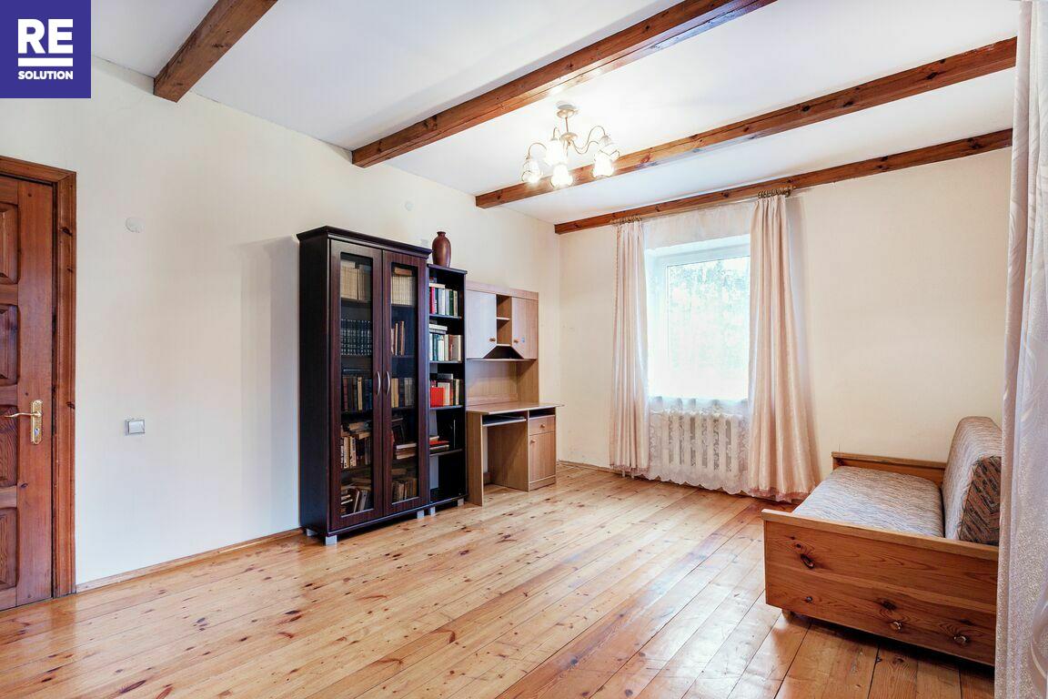 Parduodamas namas Varniškių k., 224 m² ploto, 2 aukštai nuotrauka nr. 9