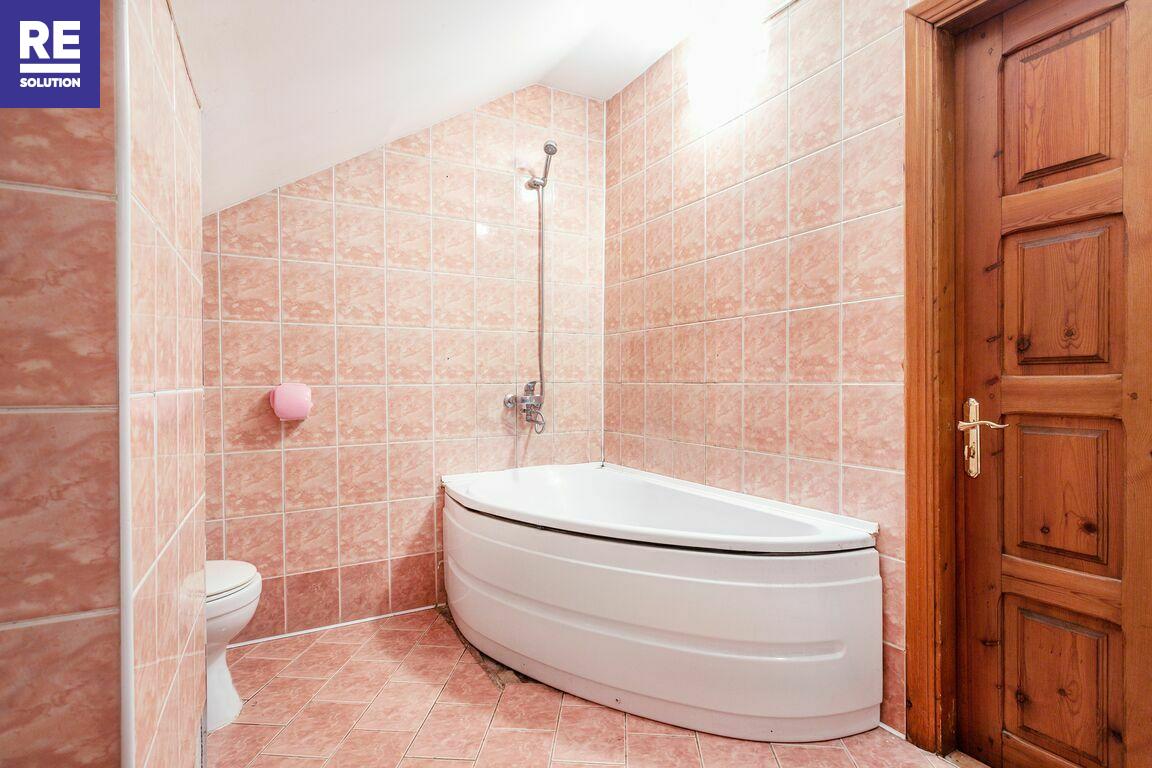 Parduodamas namas Varniškių k., 224 m² ploto, 2 aukštai nuotrauka nr. 12