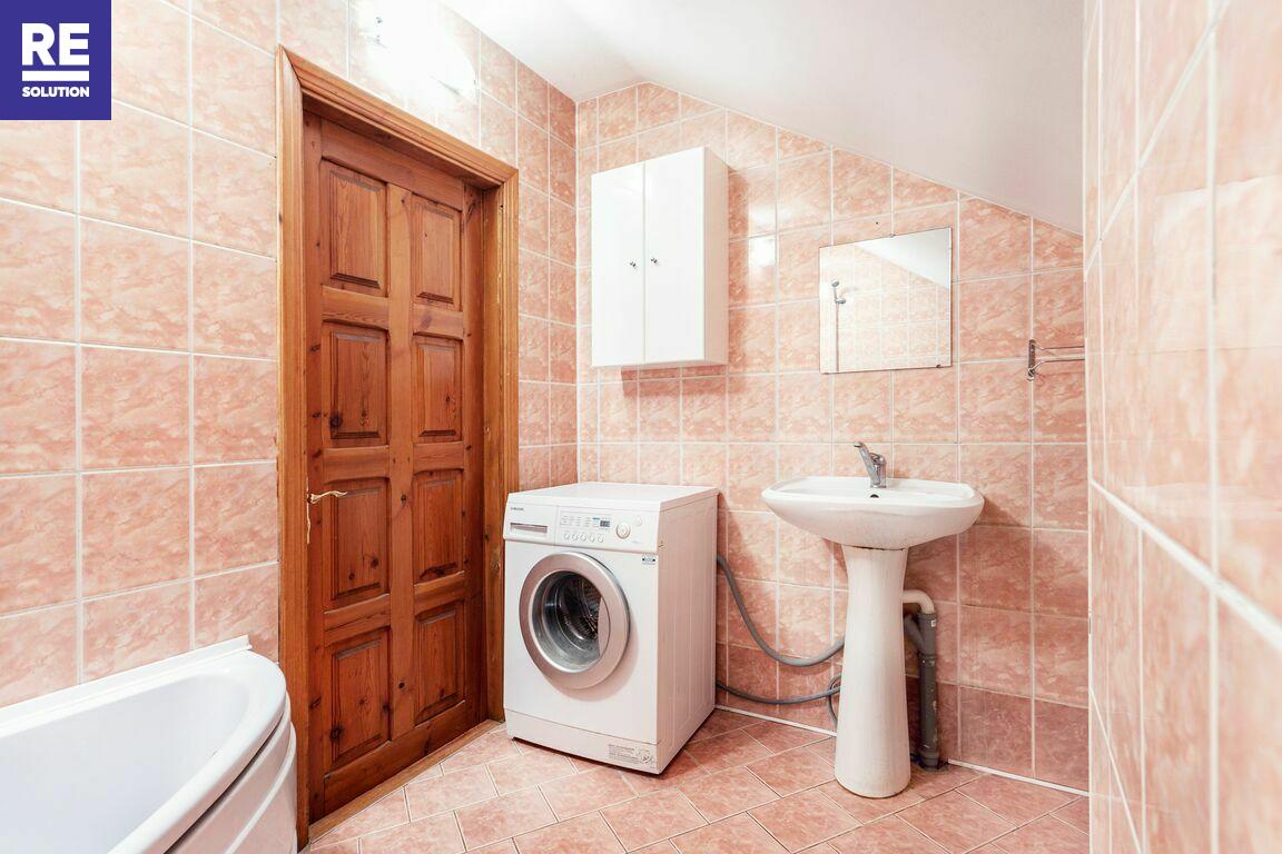 Parduodamas namas Varniškių k., 224 m² ploto, 2 aukštai nuotrauka nr. 13