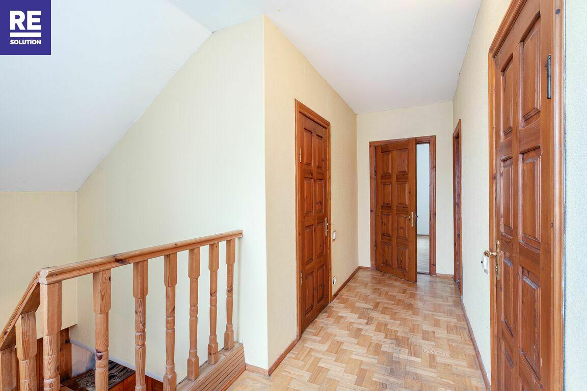 Parduodamas namas Varniškių k., 224 m² ploto, 2 aukštai nuotrauka nr. 14