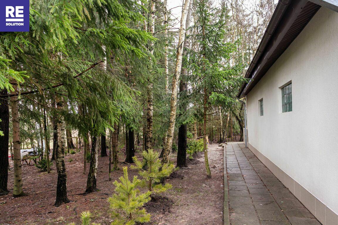 Parduodamas namas Varniškių k., 224 m² ploto, 2 aukštai nuotrauka nr. 20