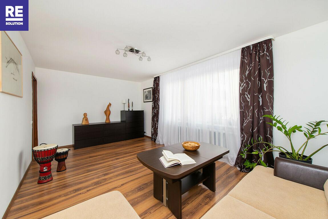 Parduodamas jaukus ir šiltas 2 kambarių butas Jeruzalėje nuotrauka nr. 1