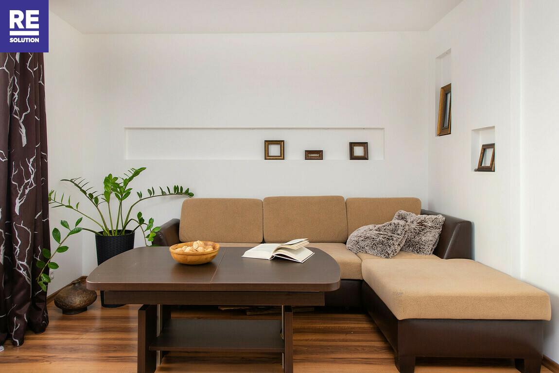 Parduodamas jaukus ir šiltas 2 kambarių butas Jeruzalėje nuotrauka nr. 2