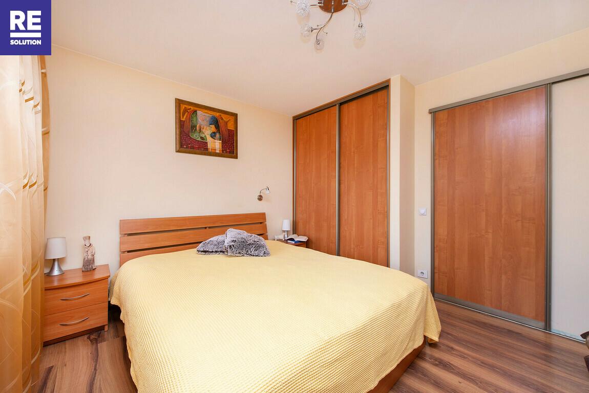 Parduodamas jaukus ir šiltas 2 kambarių butas Jeruzalėje nuotrauka nr. 3