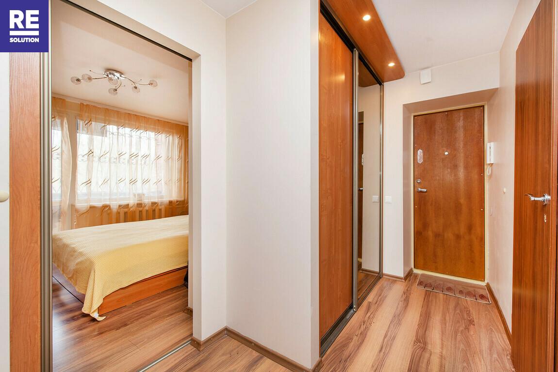 Parduodamas jaukus ir šiltas 2 kambarių butas Jeruzalėje nuotrauka nr. 9