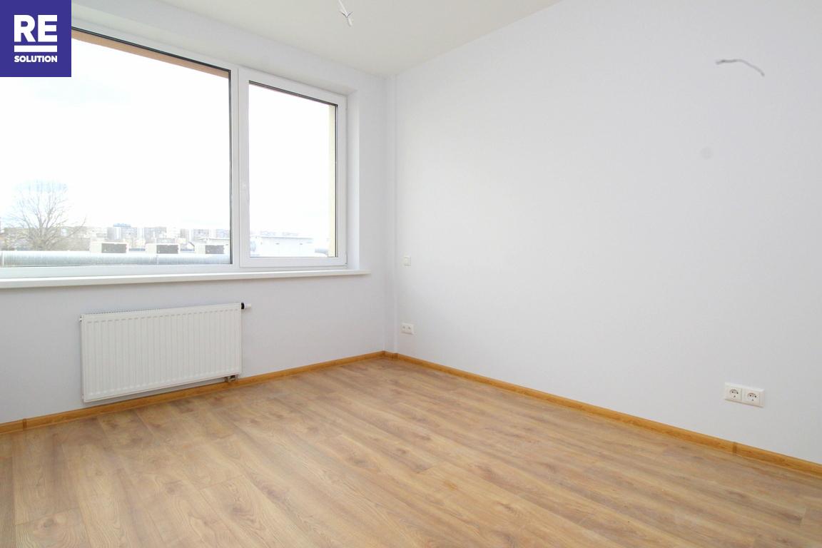 Parduodamas butas Pavilnionių g., Pašilaičiai, Vilniaus m., Vilniaus m. sav., 38.91 m2 ploto, 2 kambariai nuotrauka nr. 5