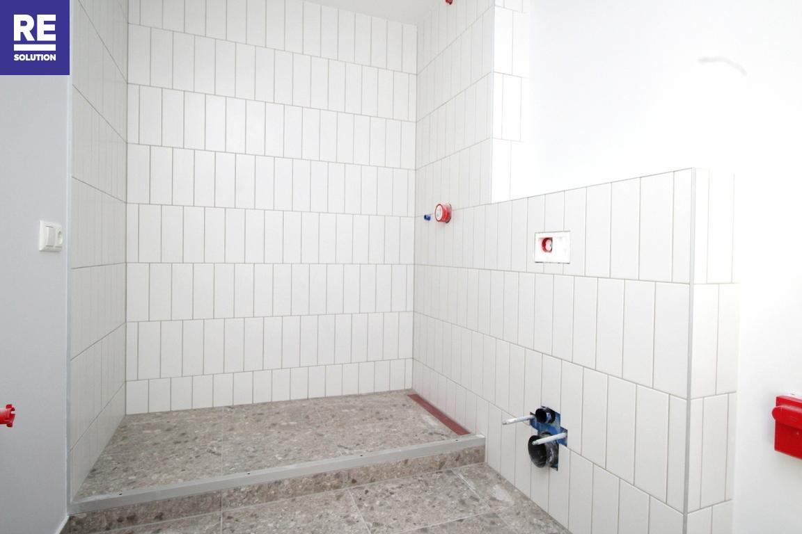 Parduodamas butas Pavilnionių g., Pašilaičiai, Vilniaus m., Vilniaus m. sav., 38.91 m2 ploto, 2 kambariai nuotrauka nr. 11