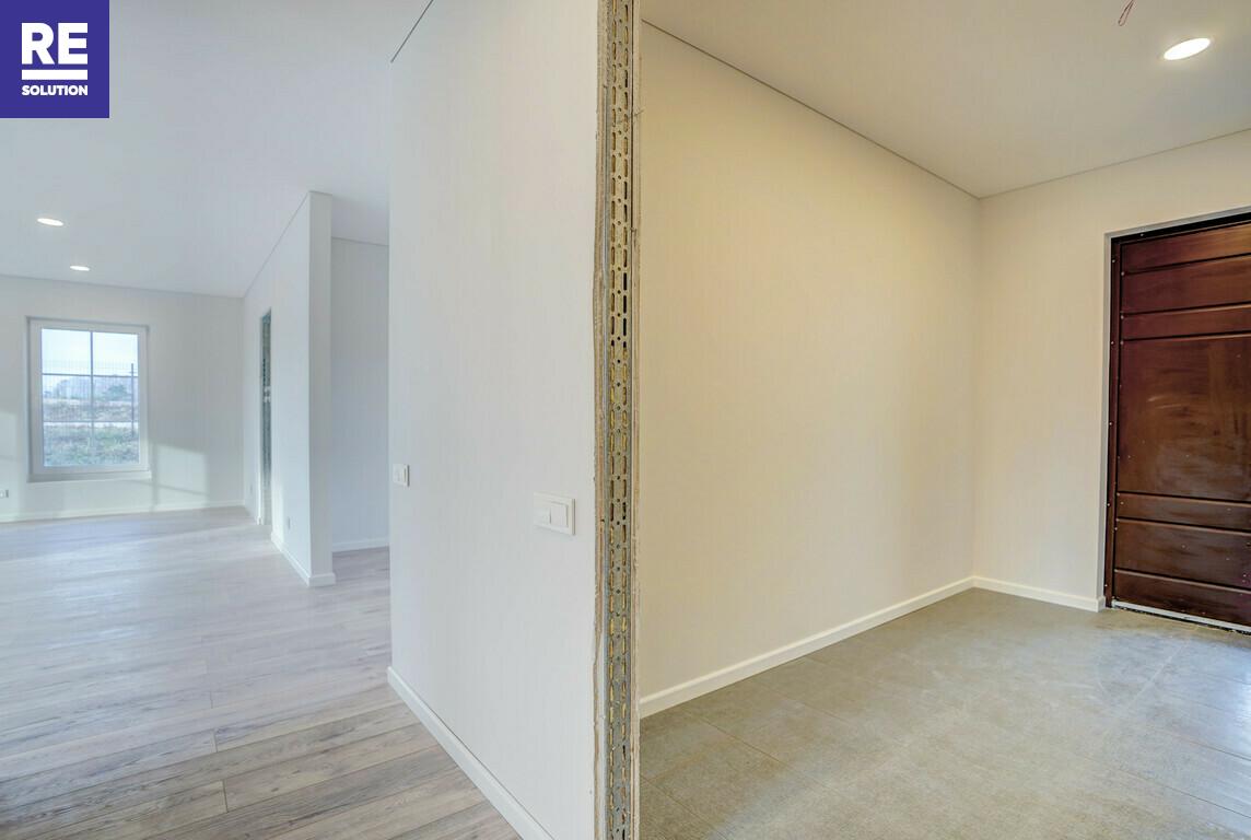 Parduodamas namas Paraudondvarių k., 121.82 kv.m ploto nuotrauka nr. 18