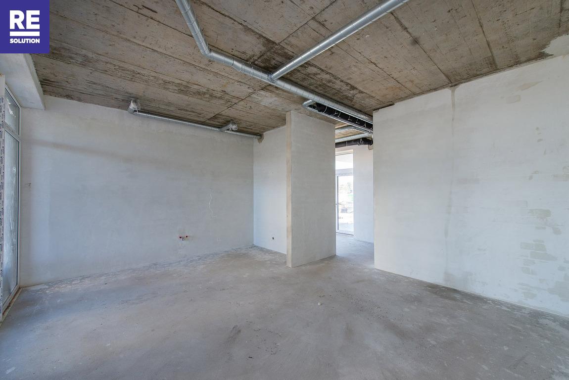 Parduodamas 123.51 kv.m. ploto sublokuotas namas Didžiuosiuose Gulbinuose. nuotrauka nr. 15
