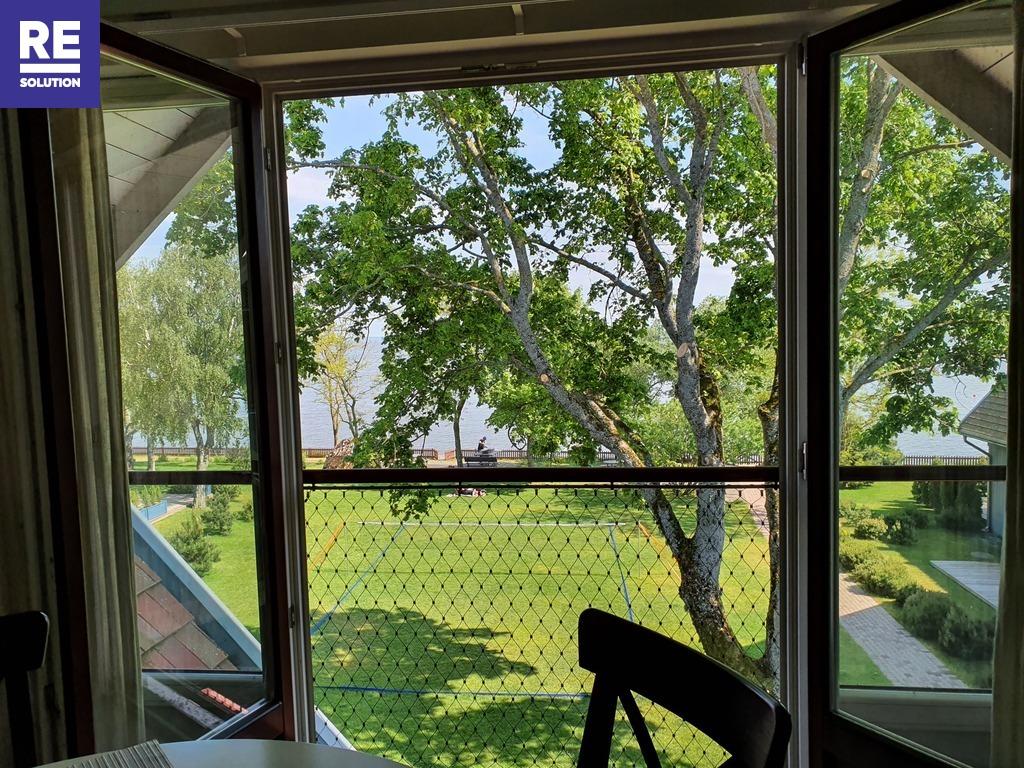 Parduodamas butas Preilos g., Neringos m., Neringos sav., 53.77 m2 ploto, 2 kambariai nuotrauka nr. 3