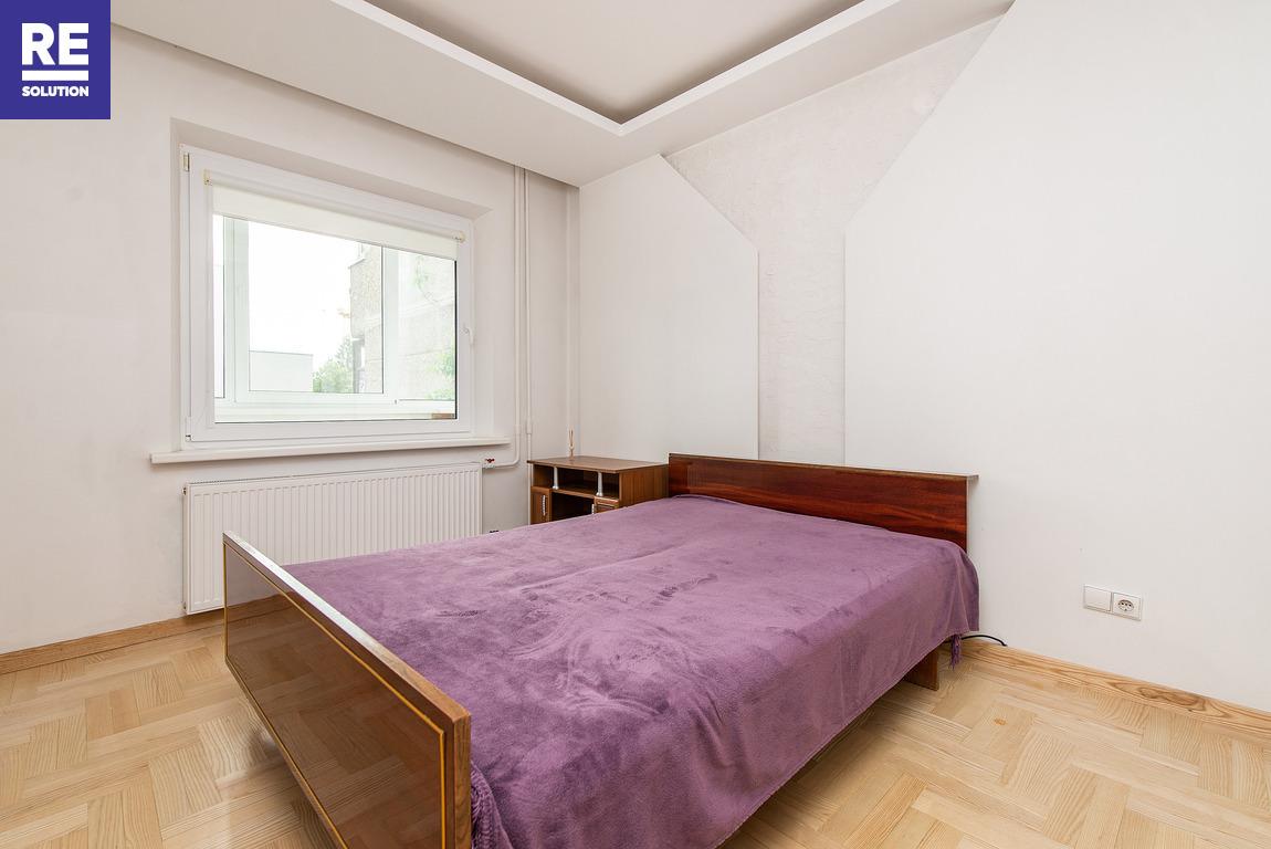 Parduodamas 2 kambarių butas Taikos g. nuotrauka nr. 10