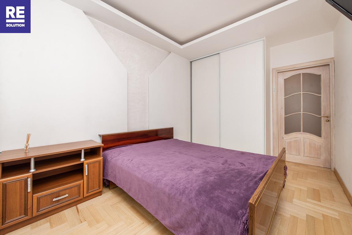 Parduodamas 2 kambarių butas Taikos g. nuotrauka nr. 11