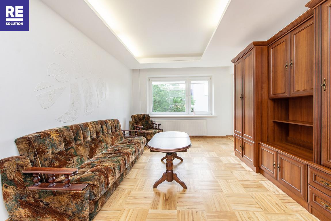 Parduodamas 2 kambarių butas Taikos g. nuotrauka nr. 9