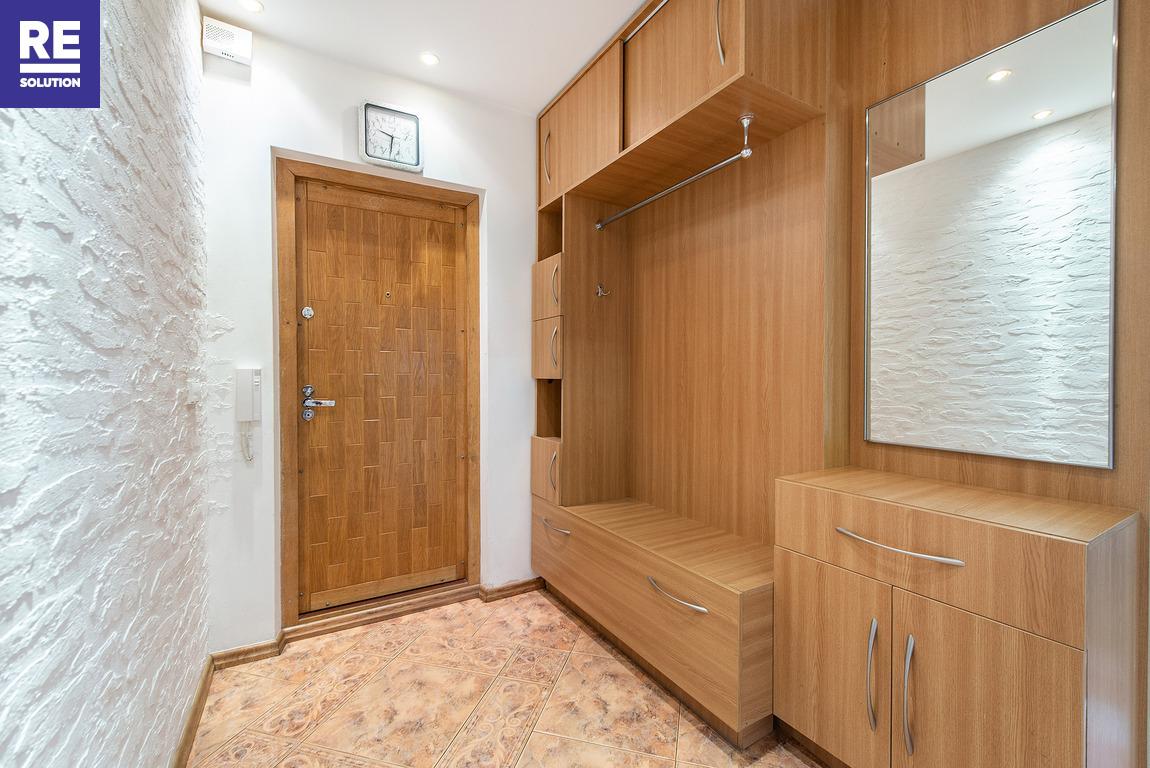 Parduodamas 2 kambarių butas Taikos g. nuotrauka nr. 17