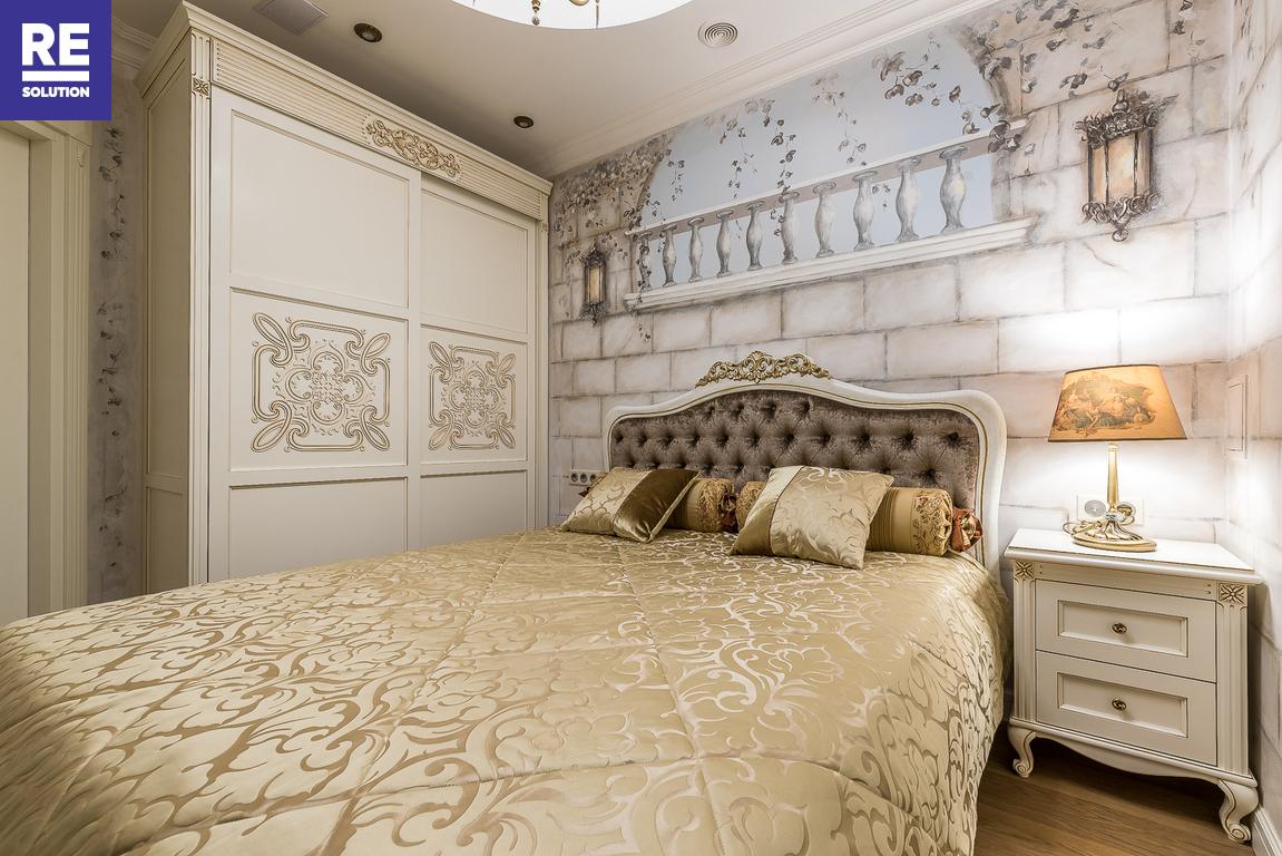 Parduodamas 2 kambarių butas Užupio g., Vilniuje nuotrauka nr. 10