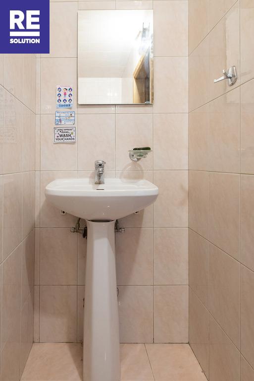 Parduodamas 87.16 kv.m ploto butas Miežių g., Jeruzalėje, Vilniuje nuotrauka nr. 11