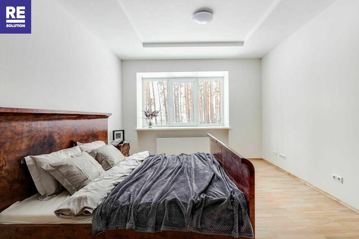 Parduodamas butas Turniškių g., Turniškėse, Vilniuje, 72 kv.m ploto nuotrauka nr. 16