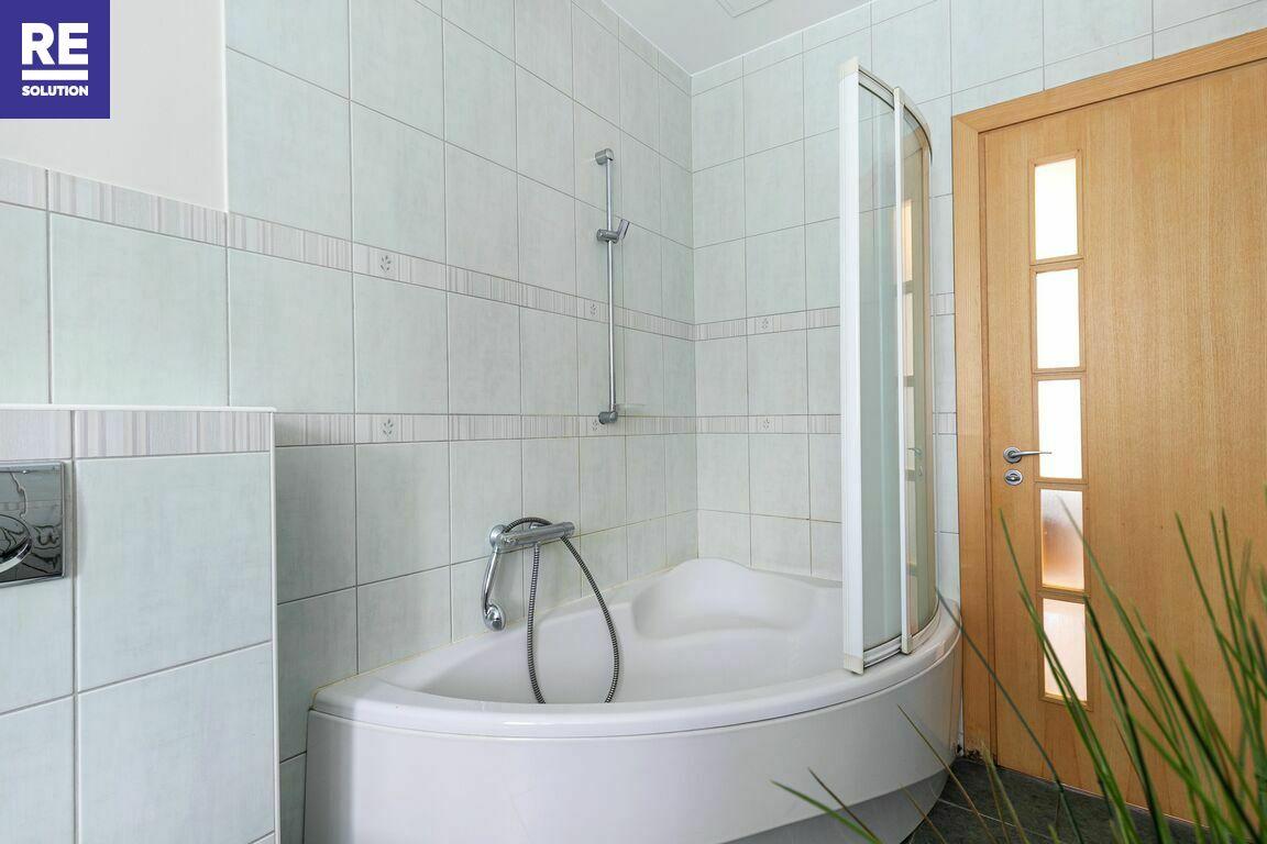 Parduodamas butas Turniškių g., Turniškėse, Vilniuje, 72 kv.m ploto nuotrauka nr. 35