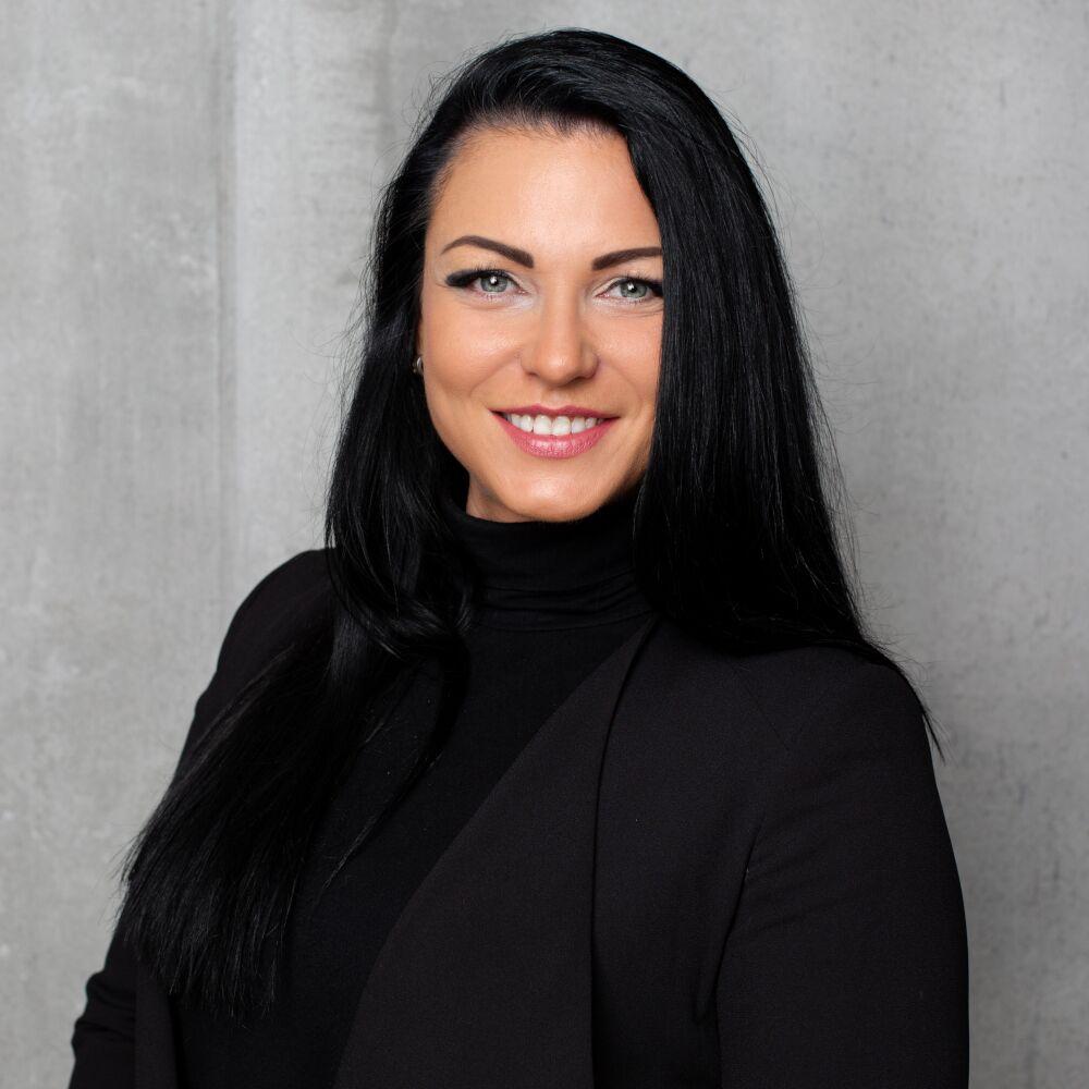 Evelina Žiogienė