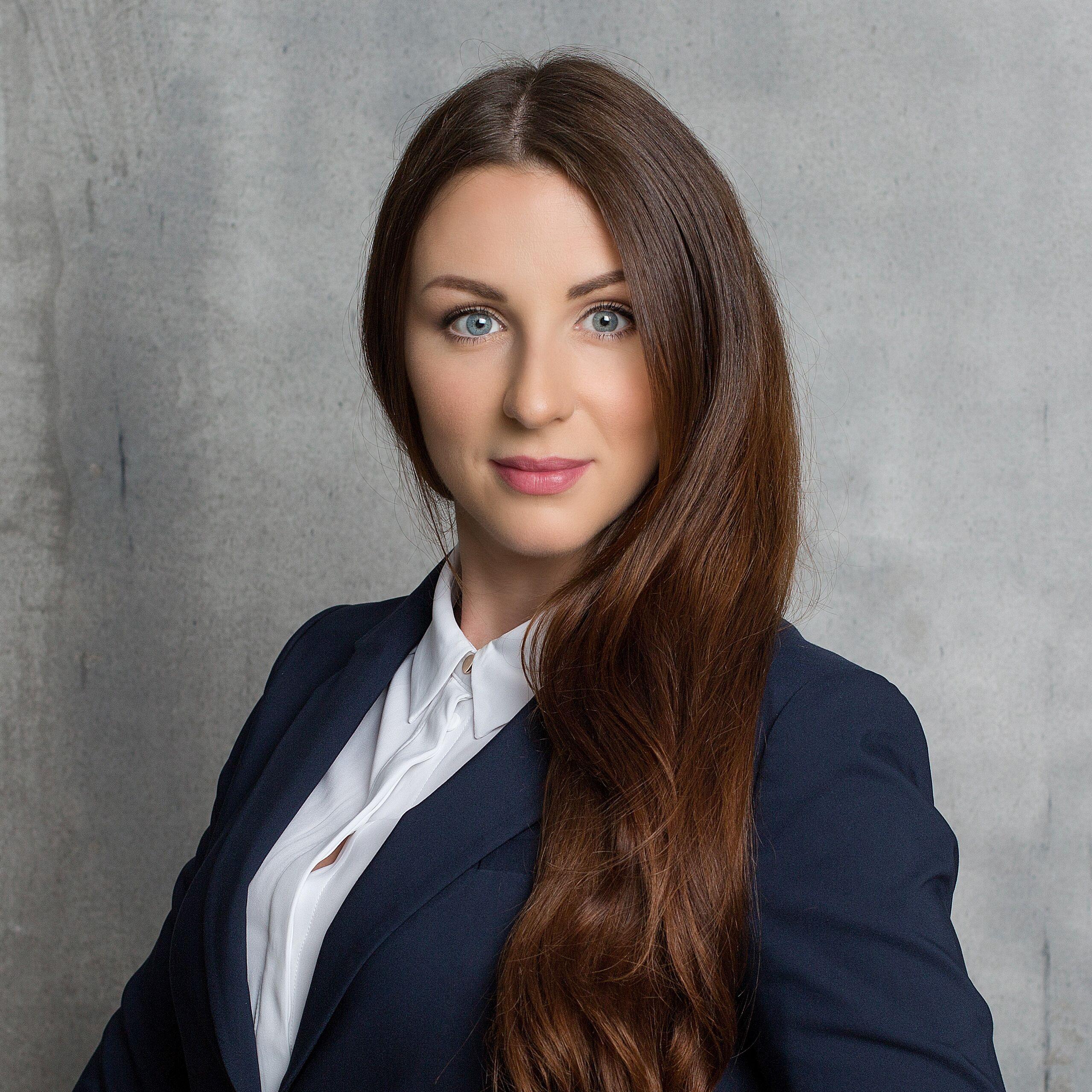 Juliana Stanišauskienė