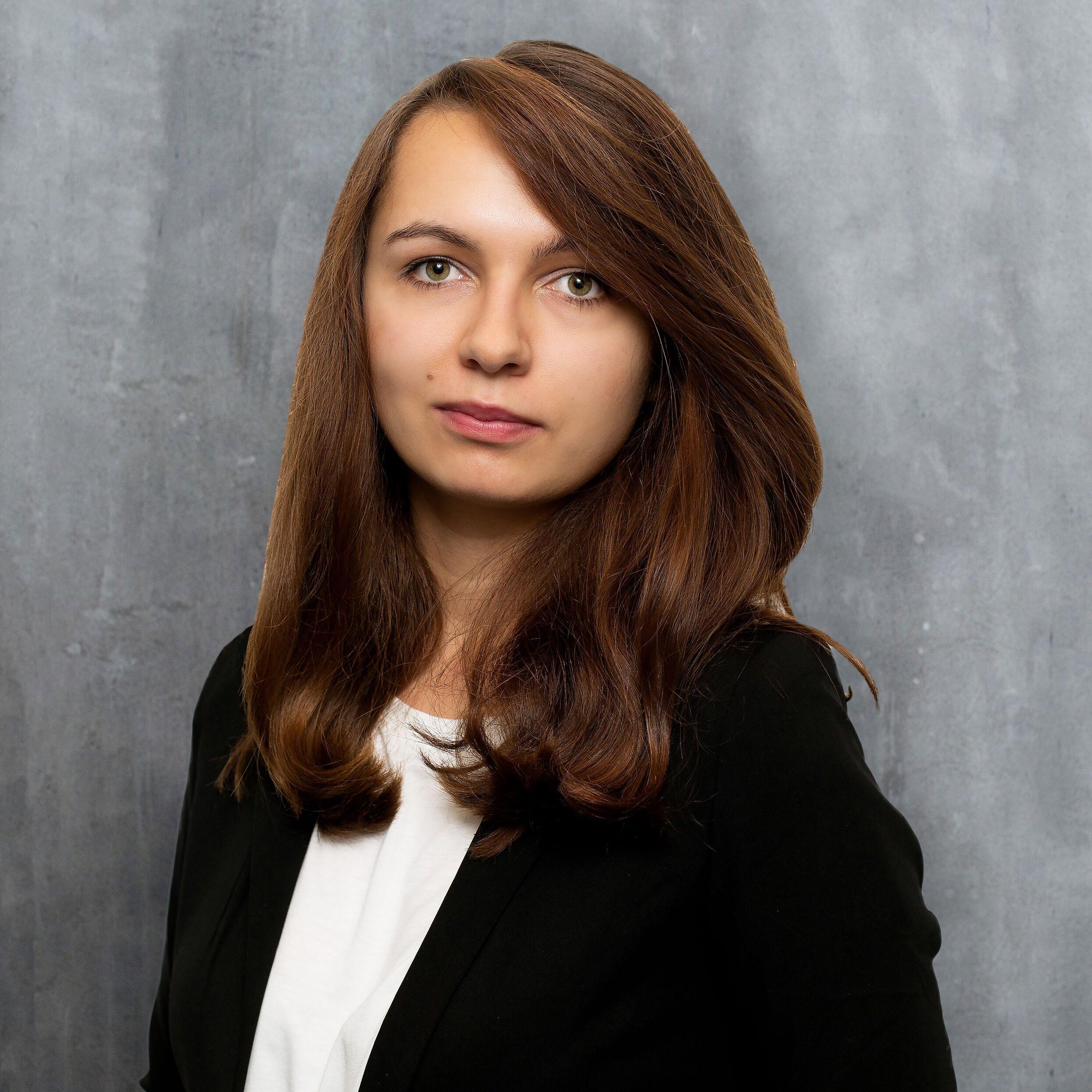 Kristina Cicėnienė