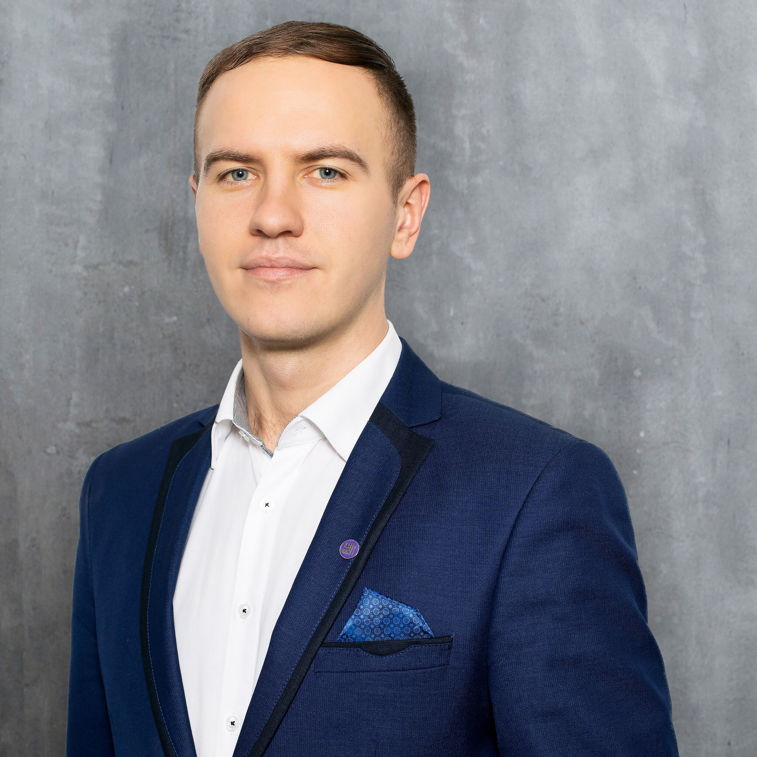Tomaš Pileckas