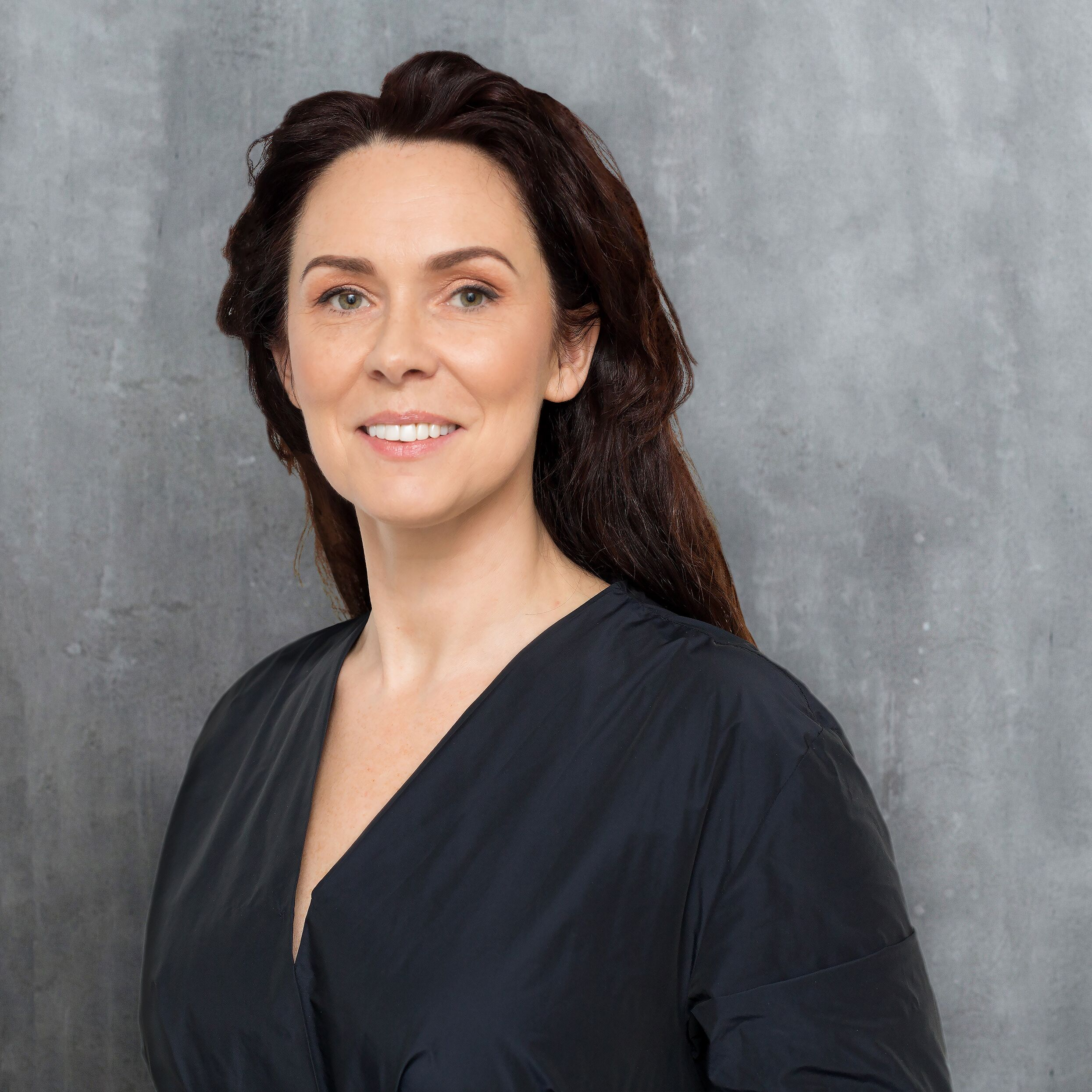 Renata Kaminskienė